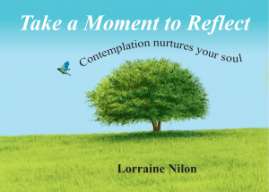 Free booklet of spiritual quotes - words of wisdom